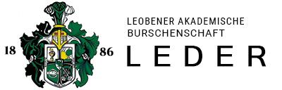 Burschenschaft Leder Montanuniversität Leoben